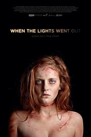 When the Lights Went Out (2020)