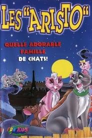 Les Aristo