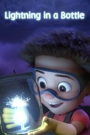 Lightning in a Bottle (2019)
