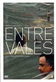Between Valleys (2012)