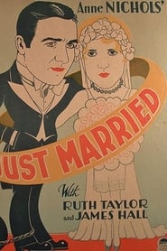 Just Married 1928