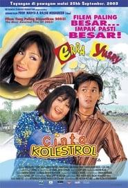Cinta Kolestrol (2003)