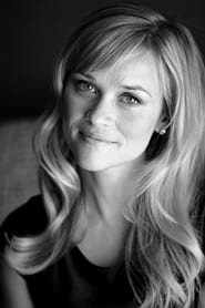 Series con Reese Witherspoon