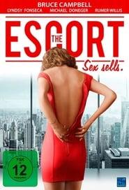 The Escort – Sex Sells