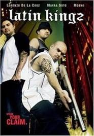 Latin Kingz (2003)