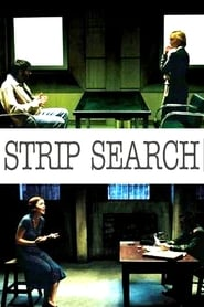 Strip Search (2004)