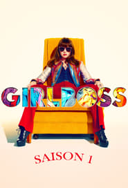 Girlboss - Season 1