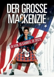 Der große Mackenzie (1999)