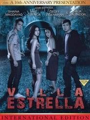 Watch Villa Estrella (2009)
