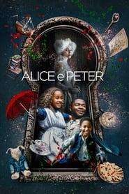 Alice e Peter 2020