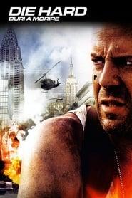 Die Hard – Duri a morire