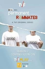 Permanent Roommates-Azwaad Movie Database