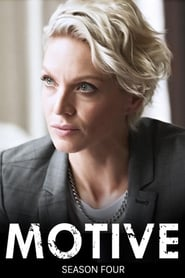 Motive streaming vf poster