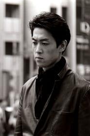 Takeshi Itō