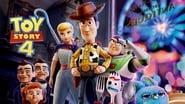 EUROPESE OMROEP   Toy Story 4