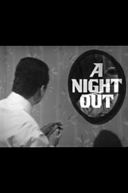 A Night Out 1967
