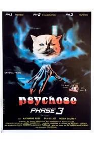 Voir Psychose phase 3 en streaming complet gratuit | film streaming, StreamizSeries.com