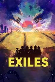 Exiles (2019)