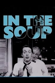 En la sopa (1992) In the Soup