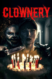 Clownery WEB-DL m1080p