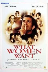 What Women Want – Quello che le donne vogliono