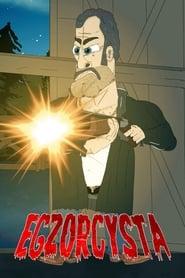 Egzorcysta pl