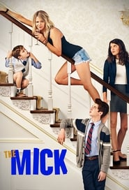 The Mick Watch Online Streaming Free