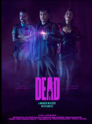 Dead (2020) Watch Online Free