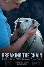 Breaking the Chain (2020) Watch Online Free