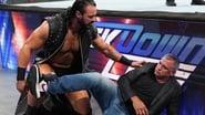 WWE SmackDown Season 21 Episode 29 : July 16, 2019 (Worcester, MA)