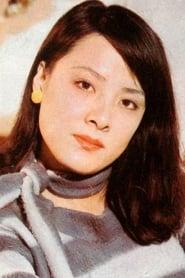 Li Ping