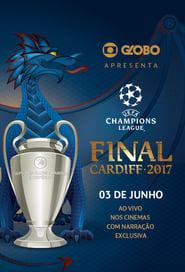 Final UEFA Champions League 2017