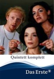Quintett komplett (1998)