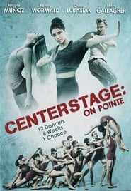 Center Stage On Pointe 2016 full movie Hd free watch