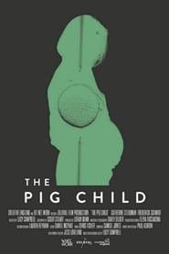 The Pig Child 2014