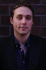 Liam Ahern