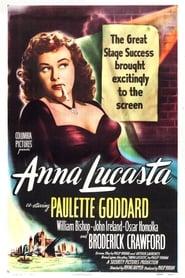 Anna Lucasta 1949