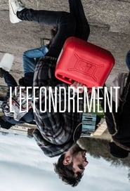 L'Effondrement - Madame Serie Streaming