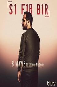 Sıfır Bir – Bir Zamanlar Adana'da: Sezon 6