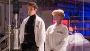 Van Helsing Season 2 Episode 10 : Base Pair
