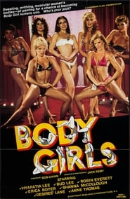Body Girls 1983