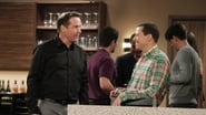 Two and Half Men 11x5