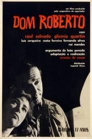 Dom Roberto
