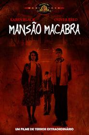 Assistir Mansão Macabra online