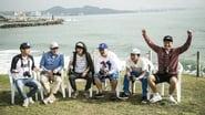 Bal-ri Summer Vacation (2)