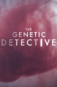 The Genetic Detective - Season 1
