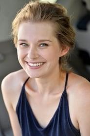 Natalia Bobyleva