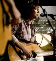 Beth Orton has today birthday