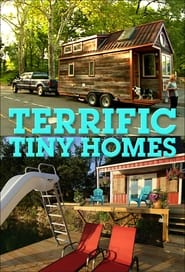 Terrific Tiny Homes