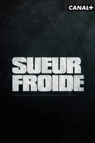 Sueur froide 2019